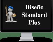 Diseño Standard Plus