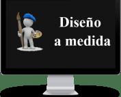 Diseño a Medida