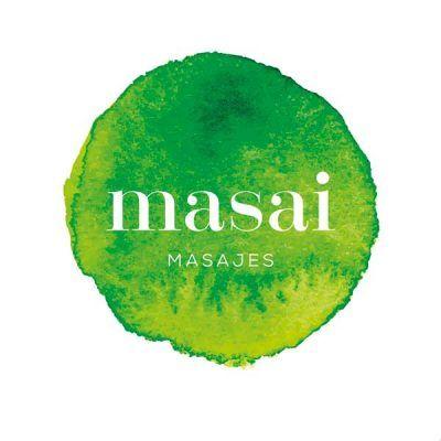 Masai masajes